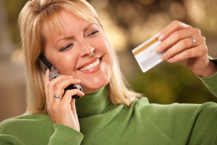 International Prepaid Phone Cards